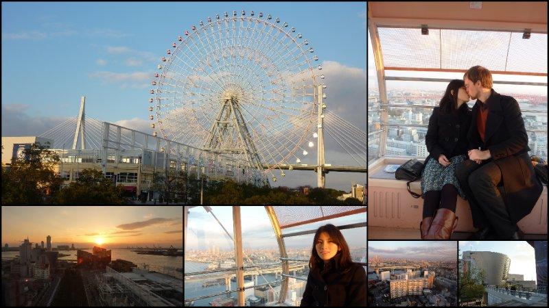 large_Christmas_..t_Osaka.jpg
