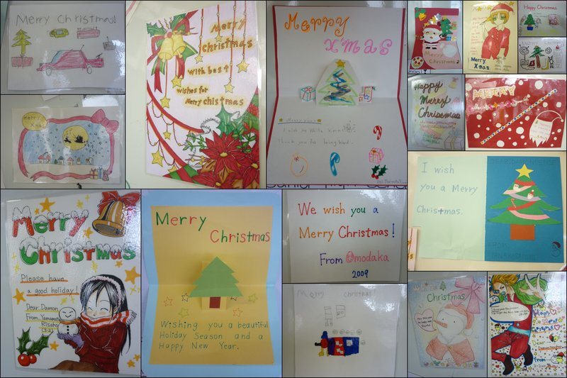 large_Christmas_Cards.jpg