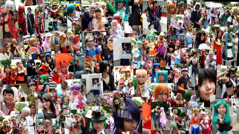 large_Cosplay_Wo..t_20101.jpg