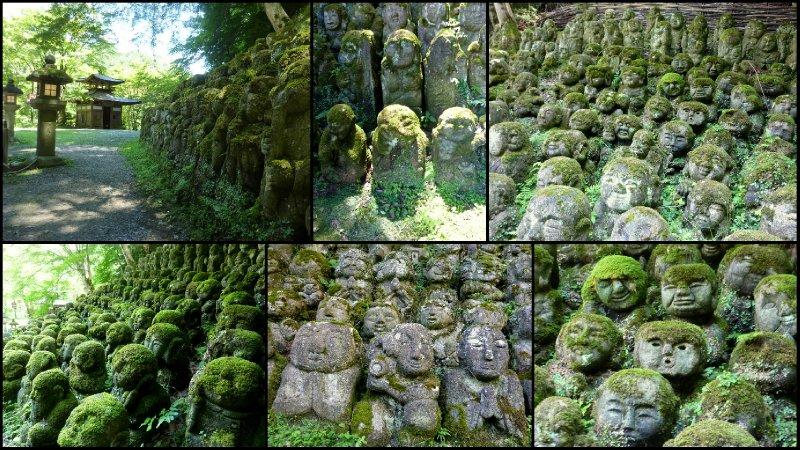 large_Daigo-Ji_a..tsu-Ji7.jpg