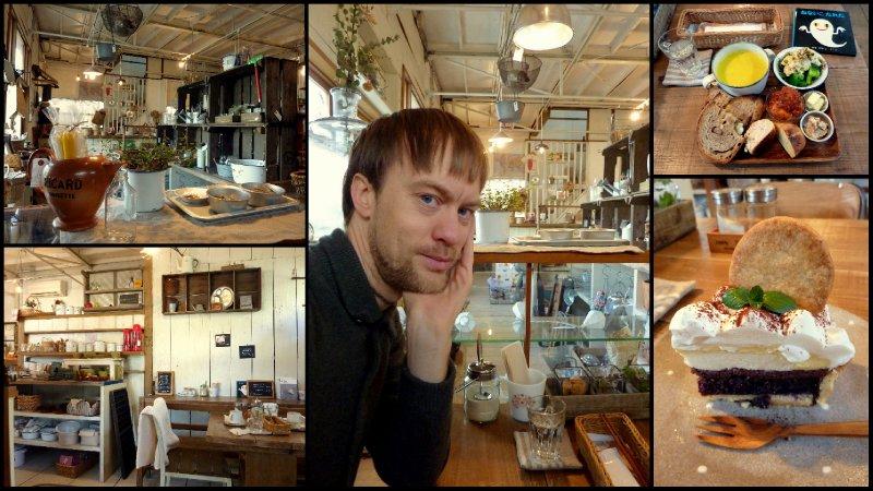 large_February_S..k_20115.jpg