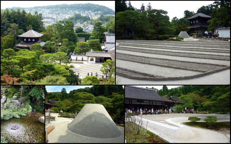 large_Gin_Kakuji2.jpg