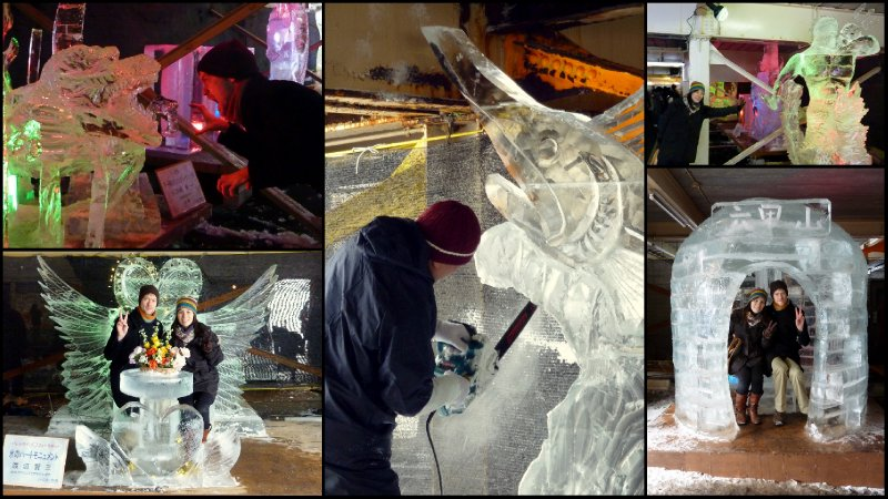large_Ice_Sculptures1.jpg