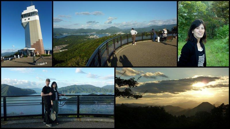 large_Ichi_Nen_K..i_Trip2.jpg