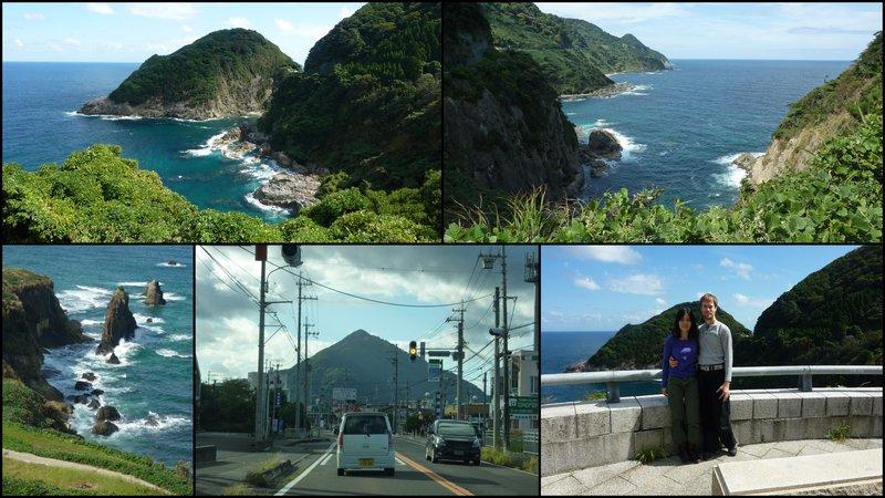 large_Ichi_Nen_K..i_Trip3.jpg