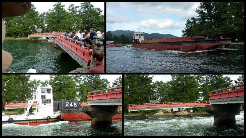 large_Ichi_Nen_K..i_Trip6.jpg