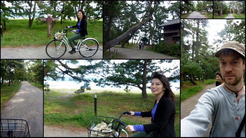 large_Ichi_Nen_K..i_Trip7.jpg