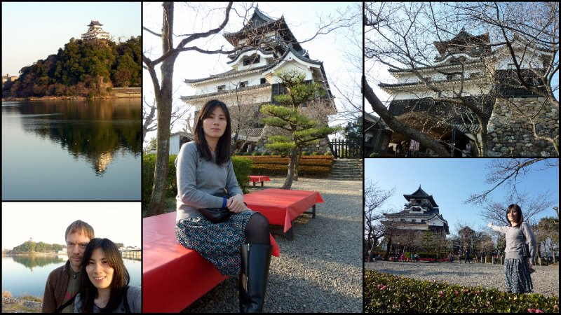 large_Inuyama10.jpg