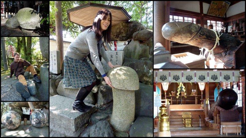 large_Inuyama13.jpg