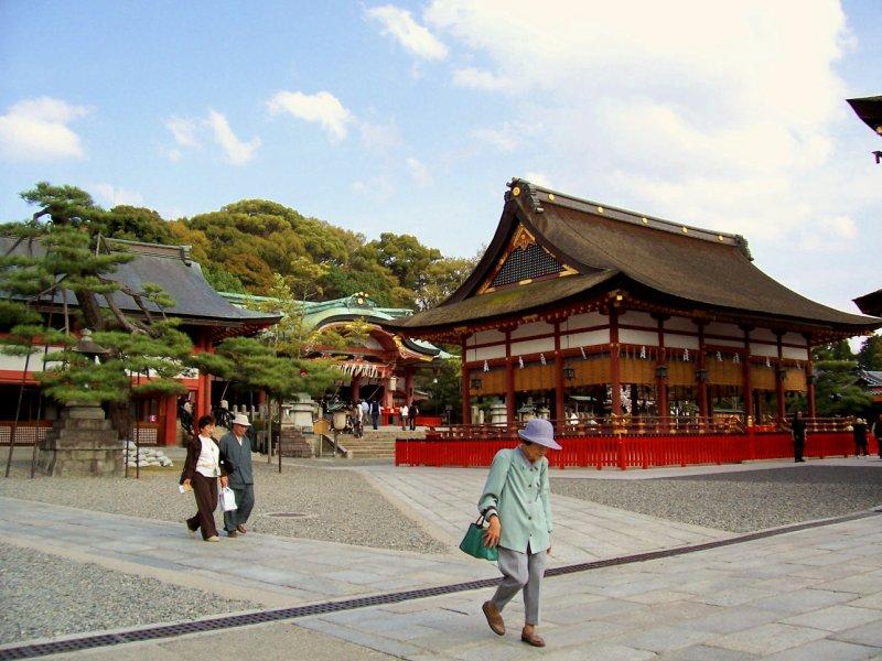 large_Japan__1501_.jpg