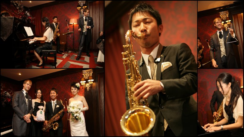 large_Japanese_R..Party10.jpg