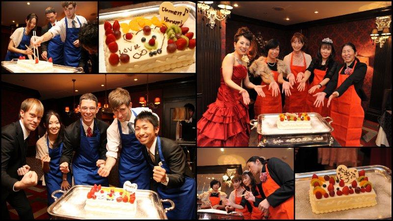 large_Japanese_R.._Party6.jpg
