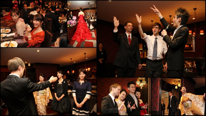 large_Japanese_R.._Party9.jpg