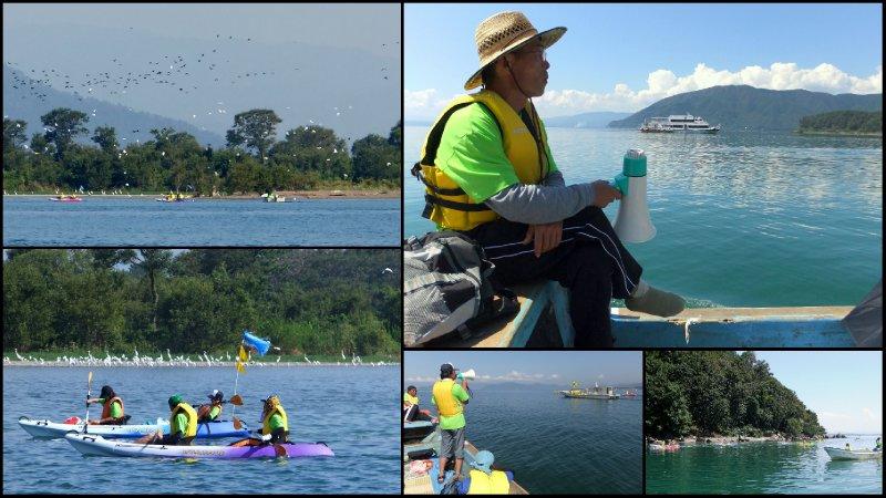 large_Kayak_Trip_20113.jpg
