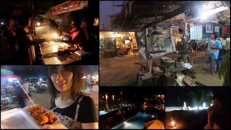 large_Khao_Lak__Thailand1.jpg