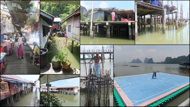 large_Khao_Lak__Thailand10.jpg