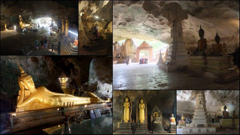 large_Khao_Lak__Thailand12.jpg