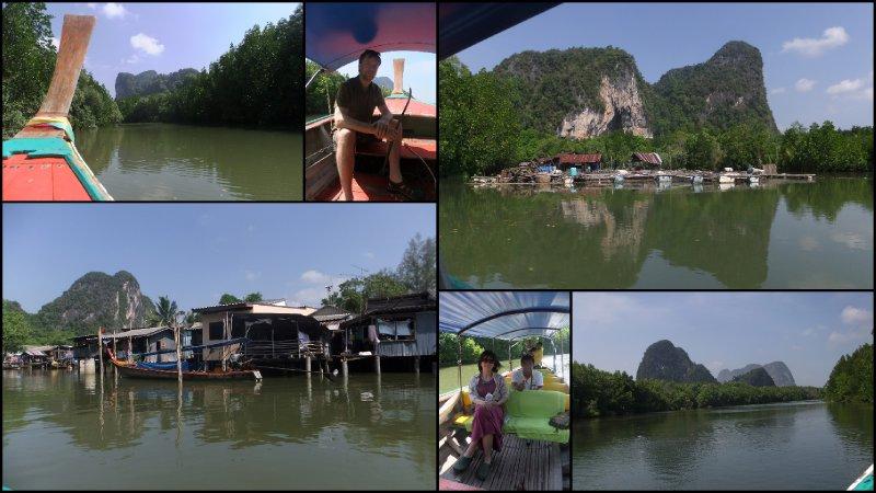 large_Khao_Lak__Thailand5.jpg