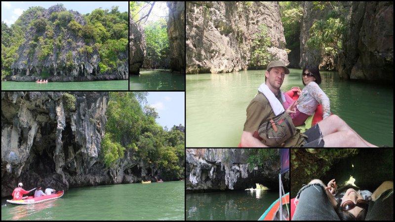 large_Khao_Lak__Thailand7.jpg