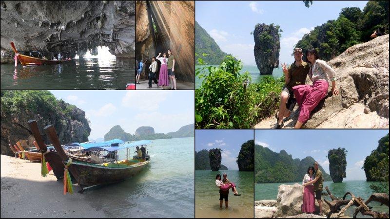 large_Khao_Lak__Thailand8.jpg