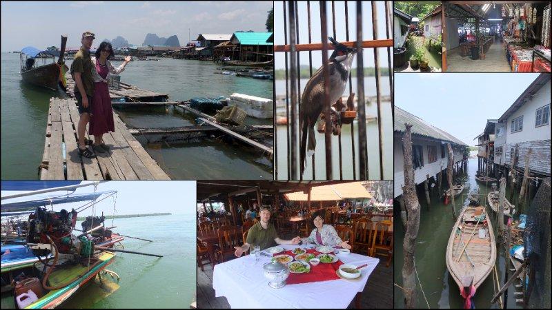 large_Khao_Lak__Thailand9.jpg