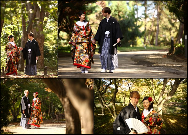 large_Kimono_Photo_Shoot.jpg