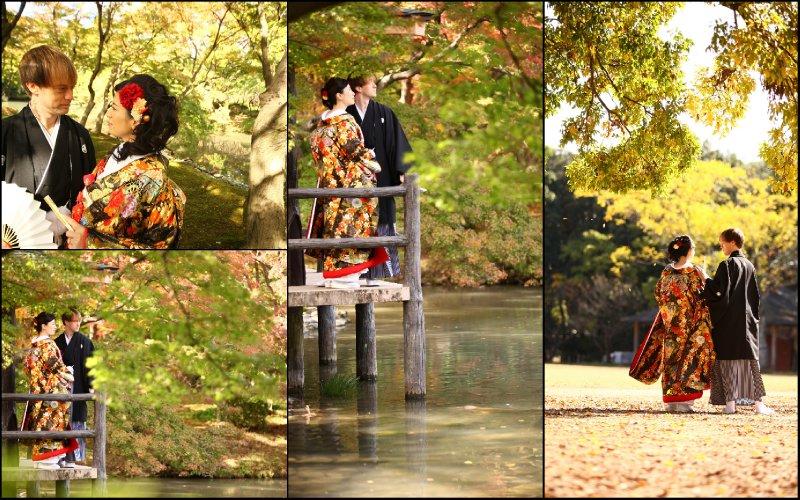 large_Kimono_Photo_Shoot1.jpg