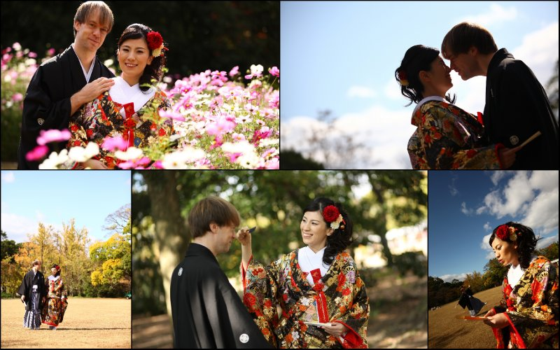 large_Kimono_Photo_Shoot2.jpg