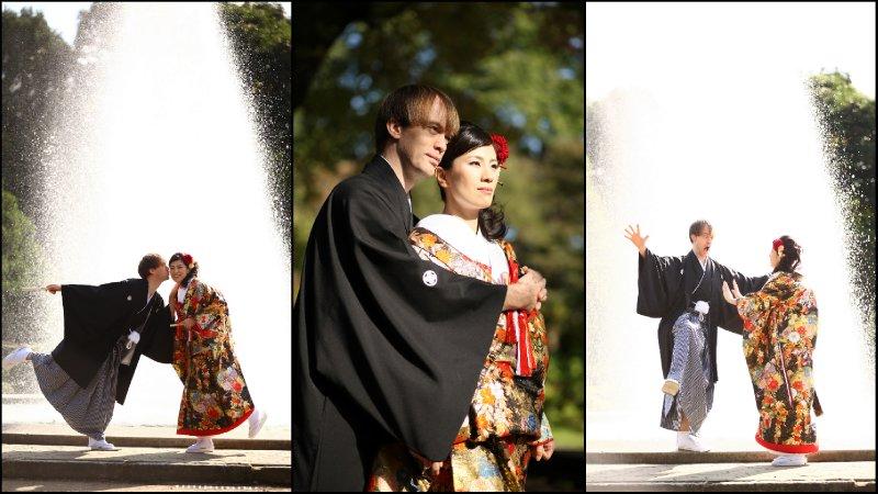 large_Kimono_Photo_Shoot4.jpg