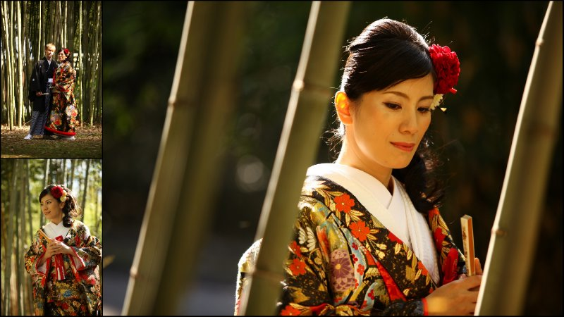 large_Kimono_Photo_Shoot5.jpg