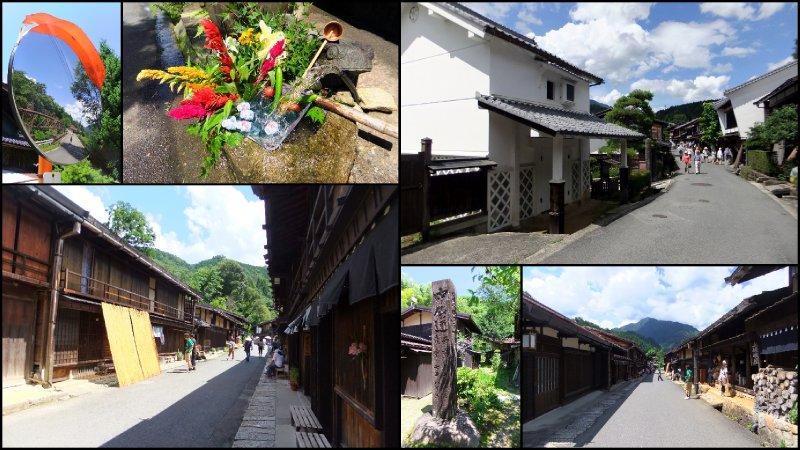 large_Kiso_Valley11.jpg