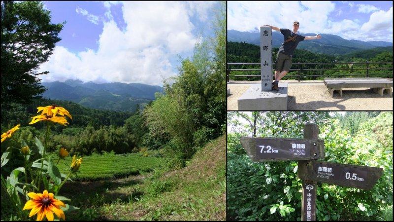 large_Kiso_Valley2.jpg