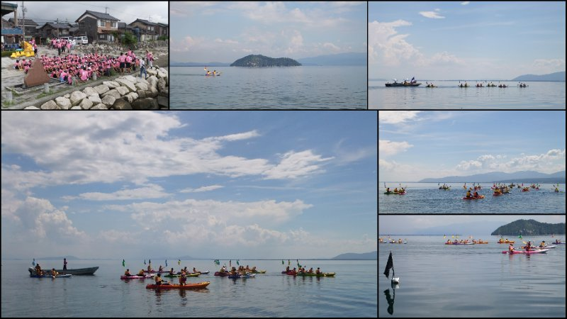 large_Kochi_Ken_and_Kayaks8.jpg
