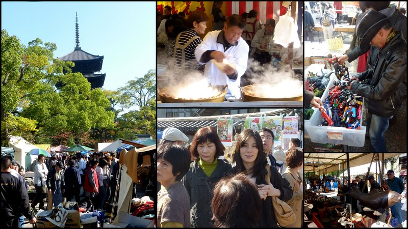 large_Kyoto_November_2010.jpg