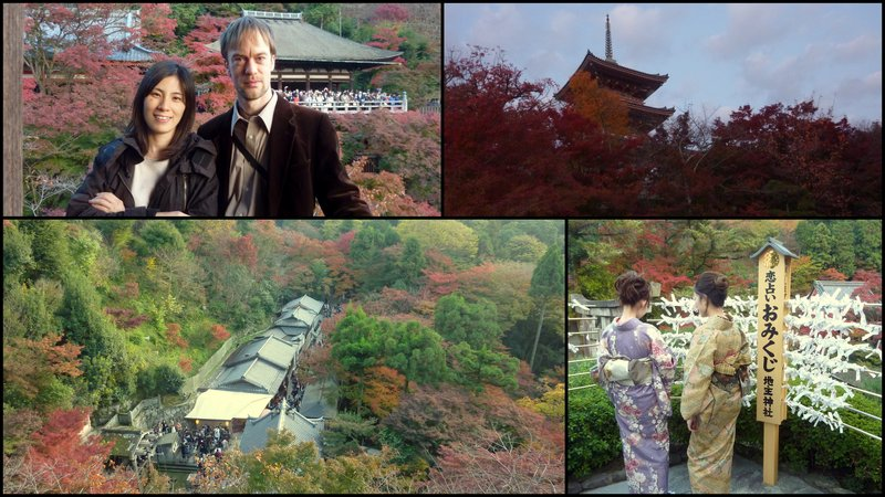 large_Kyoto_November_20102.jpg