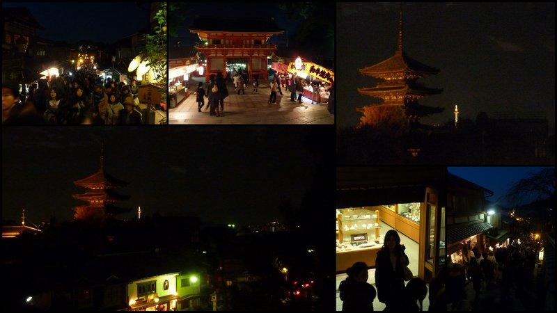 large_Kyoto_November_20103.jpg