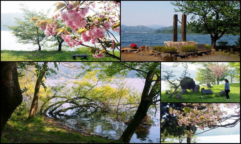 large_Lake_Yogo1.jpg