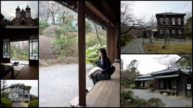 large_Meji_Mura_-_Inuyama17.jpg