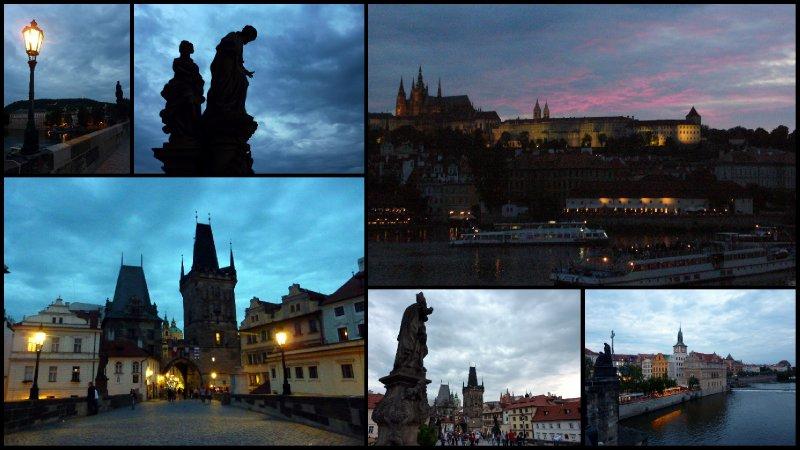 large_Mini-Honey..Prague4.jpg