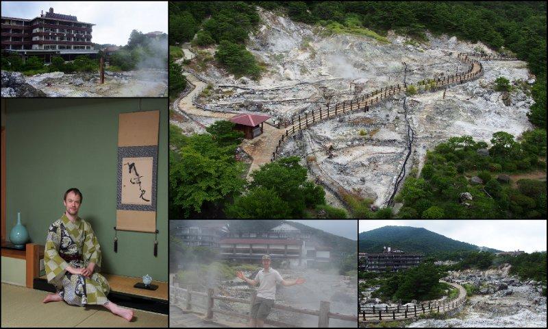 large_Nagasaki21.jpg
