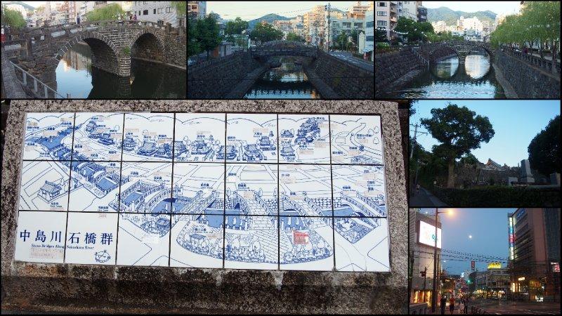 large_Nagasaki6.jpg