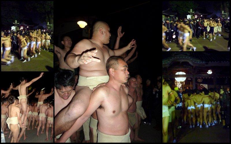 large_Naked_Man_..n_Park3.jpg