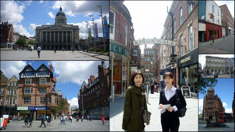 large_Nottingham.jpg