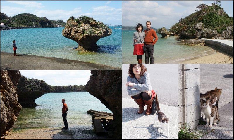 large_Okinawa14.jpg