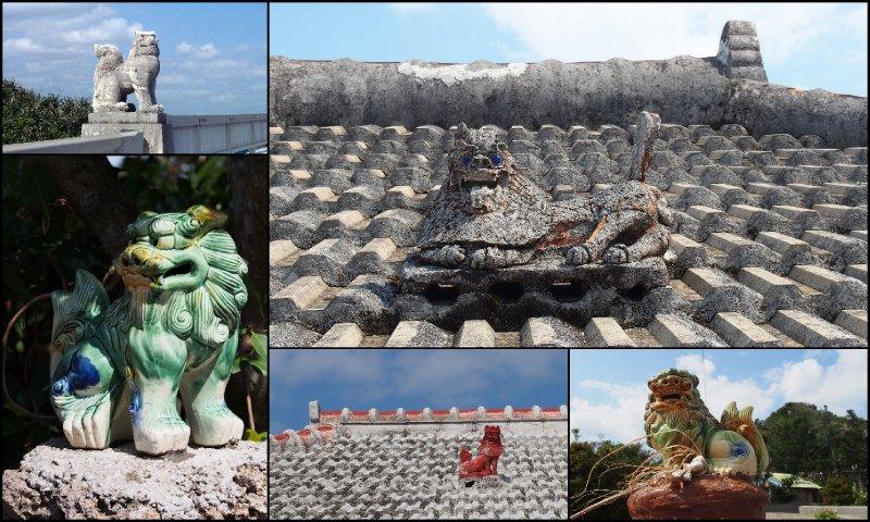 large_Okinawa16.jpg