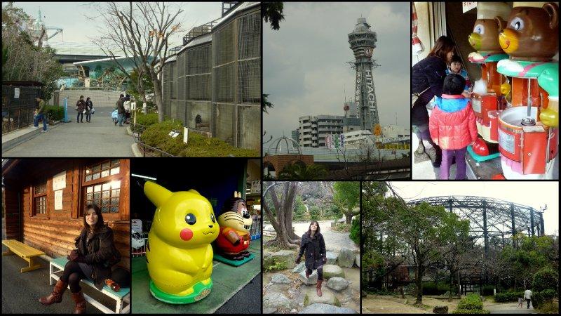 large_Osaka_Zoo6.jpg