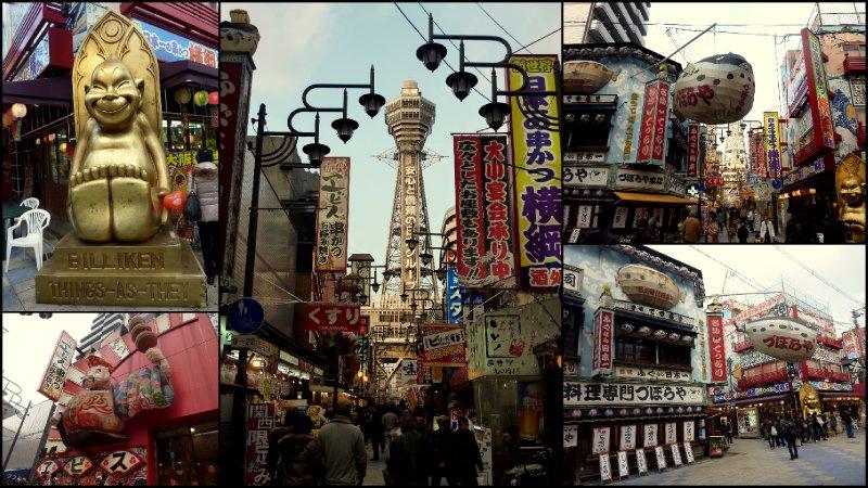 large_Osaka_Zoo8.jpg
