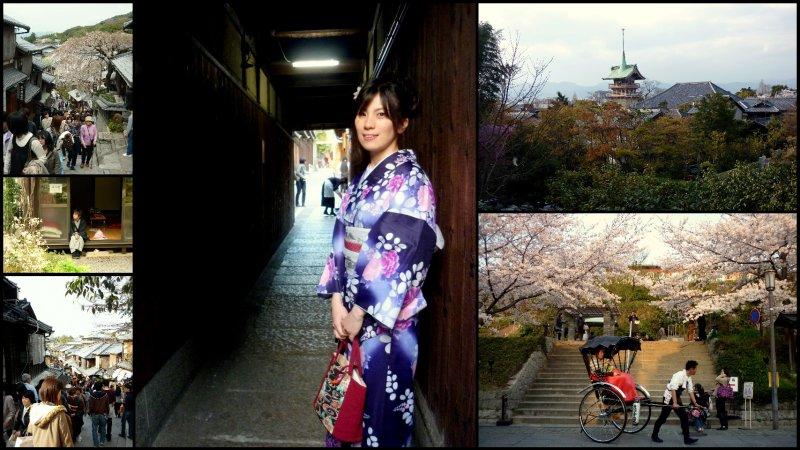 large_Osaka_and_..Hanami2.jpg