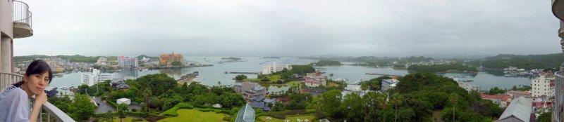 large_Panorama_1.jpg