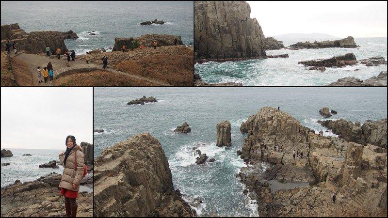 large_Sea_Cliffs__Fukui.jpg